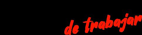 tit_nosotros